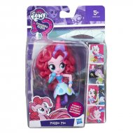 Міні-лялька My Little Pony «EG Rockin Pinkie Pie», C0839/C0868EU40