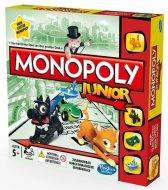 Настільна гра «Моя перша монополія», A6984121