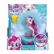 """Ігровий набір My Little Pony """"Морська пісня Pinkie Pie», C0684/C1834EU40"""