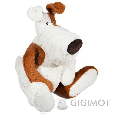 М'яка іграшка Fancy Пес Барбос, PBS01