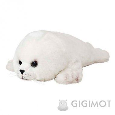 М'яка іграшка Fancy Тюлень Лессі, DS-27