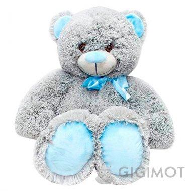 М'яка іграшка Fancy Ведмідь Сержик, MDS3