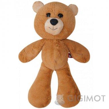 М'яка іграшка Fancy Ведмедик Баррі, MBA01