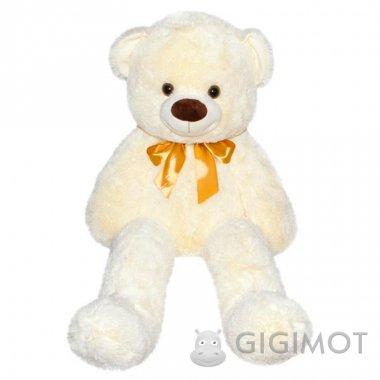 М'яка іграшка Fancy Ведмедик Женька, MZHN3