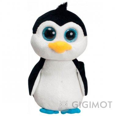 М'яка іграшка Fancy Пінгвін окастик, GPI0