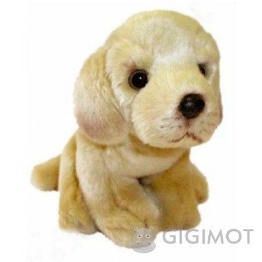 М'яка іграшка Fancy Собака Бой, JD-1544Y