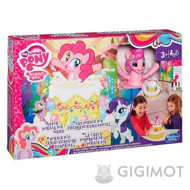 Гра My Little Pony «Сюрприз Пінкі Пай», B2222
