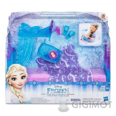 Ігровий набір Disney Princess «Холодне серце» в асорт., B5175
