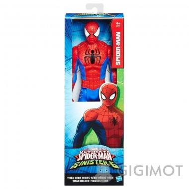 Титани: досконала Людина-павук Spider-Man, B5753